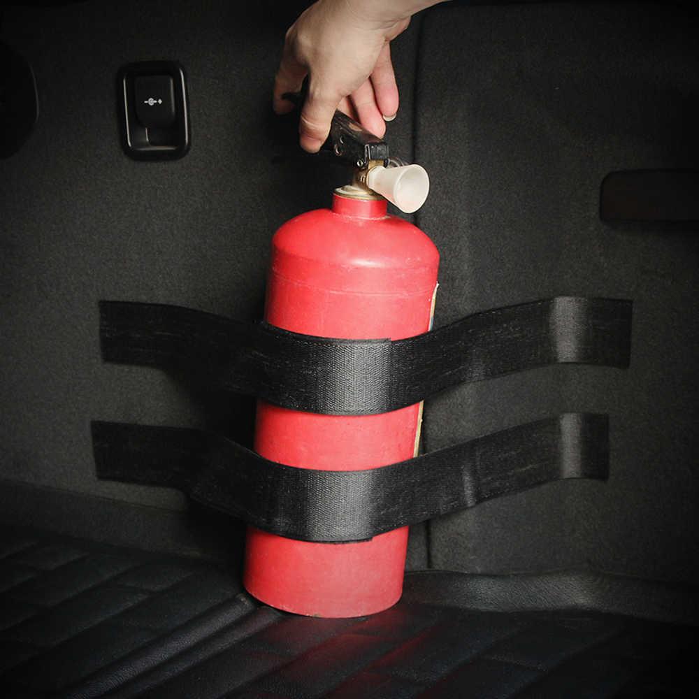 أداة تزيين السيارة لسيارة لادا جرانتا فيستا كالينا بريورا نيفا أكسيرا لارجيوس هيونداي توسان 2017 أداة تنظيم صندوق السيارة