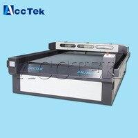 CE supported 1626 laser cutting machine/ 10000mw laser engraving machine