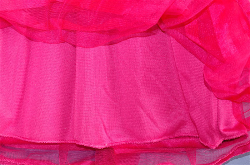 HTB10UelLXXXXXbqXVXXq6xXFXXXn - 2017 3-8Y Toddler Baby Girls Kids Tutu Crochet Lace Dress Long Sleeve Princess Dress Girls Clothes Autumn Children Wedding Dress