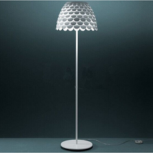 Buy fish floor lamp and get free shipping on AliExpress.com