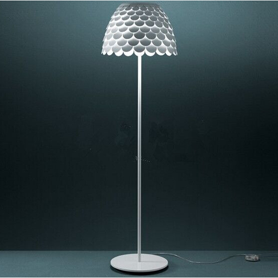 popular fish floor lamp-buy cheap fish floor lamp lots from china, Reel Combo