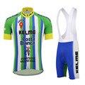 2019, набор Джерси для велоспорта, Мужская одежда для велоспорта с коротким рукавом, комплект из Джерси, шорты с гелевой подкладкой, дышащая од...