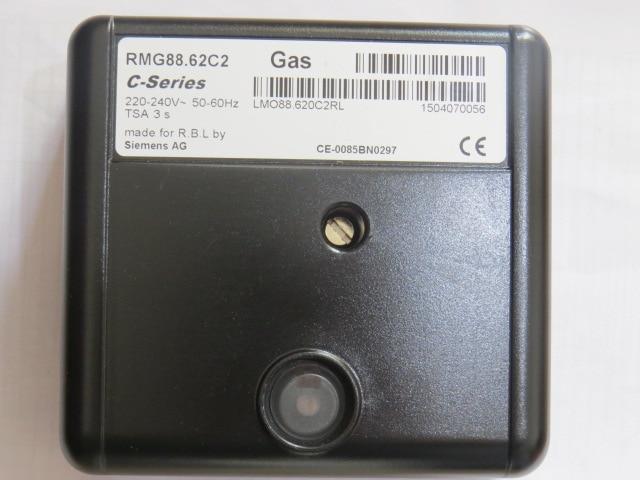RMG88.62C2 Programmer RIELLO FS10 FS20 GS10 GS20 RS Series Machines rmg лучшее на мр3 лолита компакт диск mp3