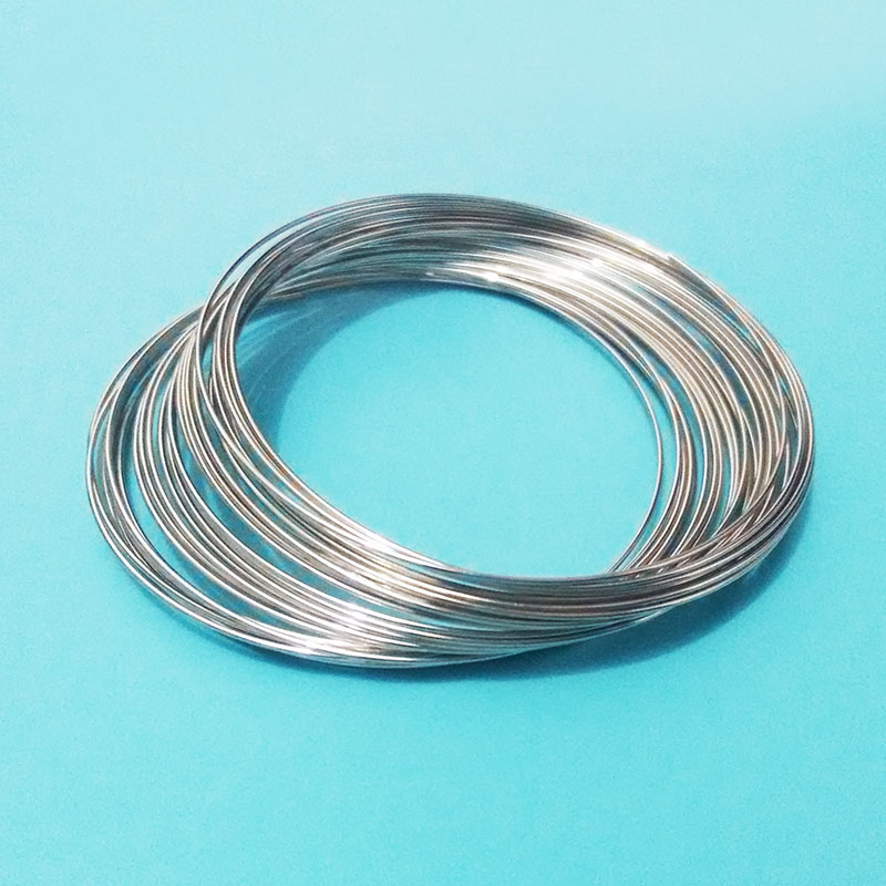 Online Buy Wholesale Memory Wire Ring From China Memory