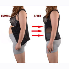 Women Sexy Siamese Corset Postpartum Thin Waist Slimming Bodysuit High Elastic Shapewear Underwear Body Shapers Corsets(China)