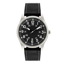 Men Watch Easy Reading Classic Watches for Quartz Relogio Masculino Wristwatch Fashion