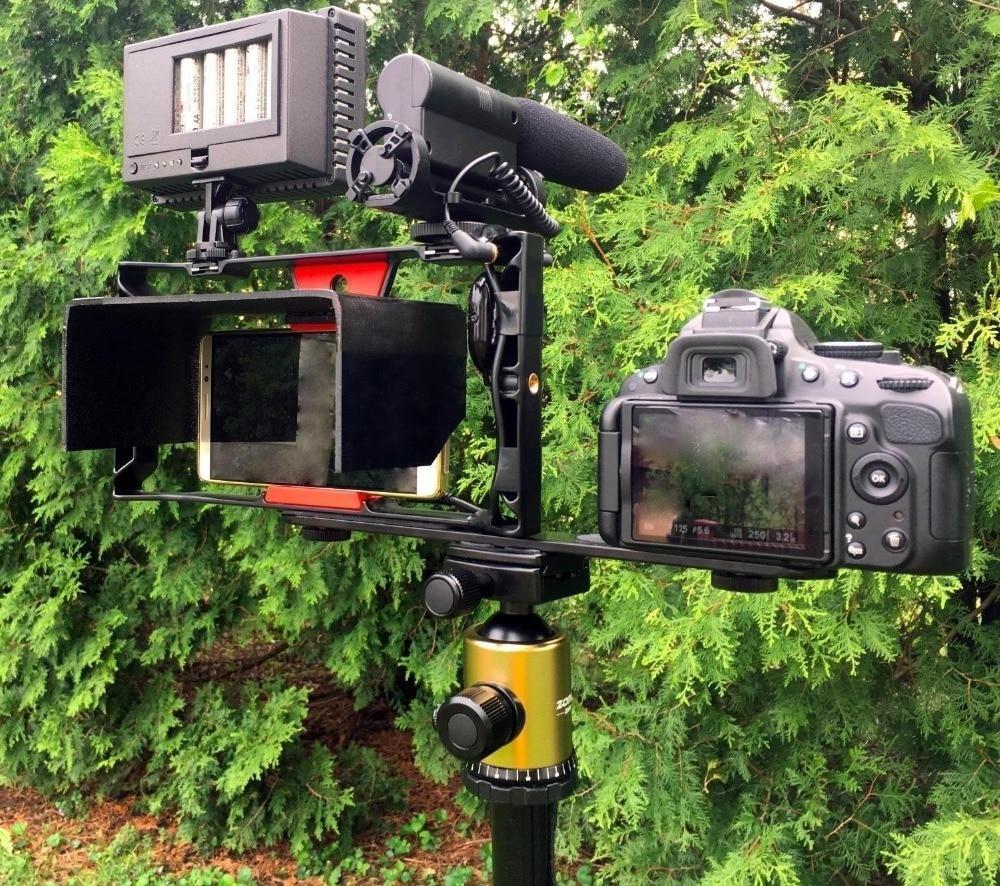 video kamere uživo besplatno monstrum diks porno