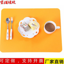 Silicone Mats Dough-Mat Flour Pastry Baking-Tools Large-Size Big Table-Pad Knead-Paste