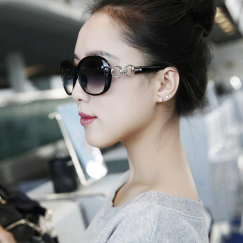 Fashion Polarized Sunglasses For Women Summer Polaroid Goggles UV 400 Protection Fashion Sun Glasses Female Eyewear 1