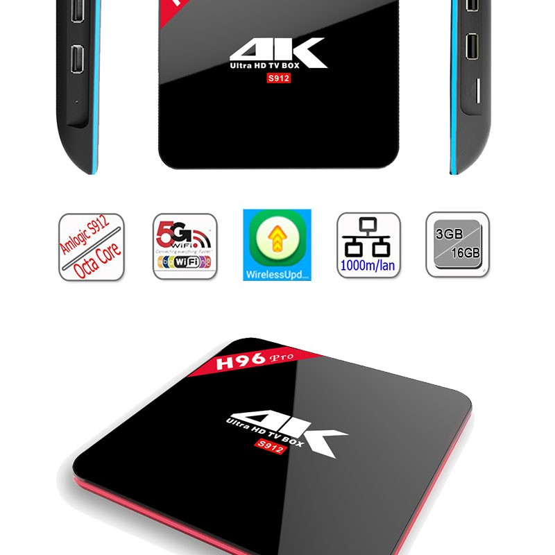 H96-Pro-Amlogic-S912-Octa-Core-Android-TV-Box-6.0-OS-2G-16G-3G-16G-Gigabit-2.4G-5.8G-WiFi-BT4.0-H.265-4K-Media-Player-H96-Pro_07