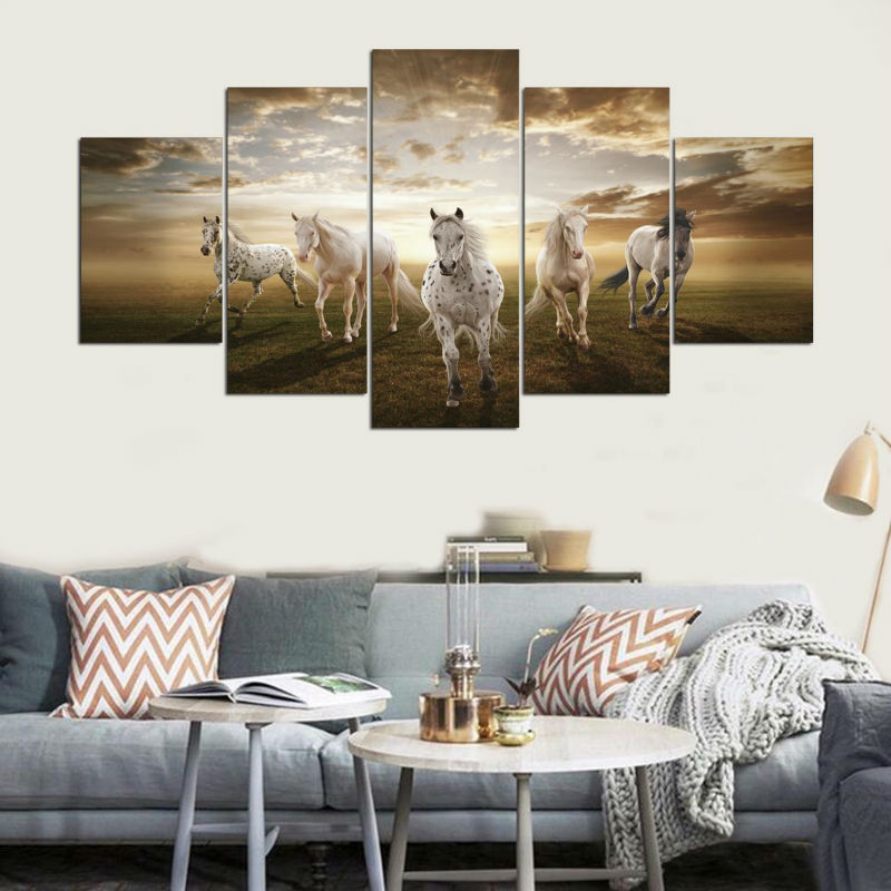 Aliexpress.com : Buy 5 Pcs High Quality Cheap Art Pictures