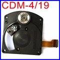 Len laser cdm4 cd original cdm4/19 optical pick-up mecanismo mecânico substituição para philips marantz picareta optical up