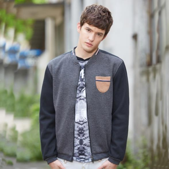 Autumn-Winter-New-Arrival-Men-Casual-Baseball-Jackets-Size-M-2XL-Popular-Street-Style-Young-Man