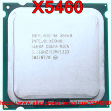 Original Intel Xeon CPU ES QEYW 2630V3 2.20GHZ 8-Core 20M E5-2630 LGA2011-3 85W