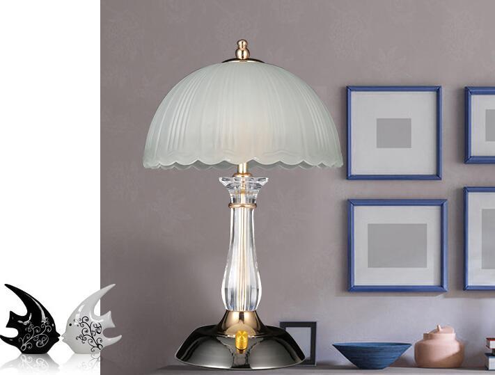 A1 moderne minimalistische stijl lamp licht verstelbare tafellamp