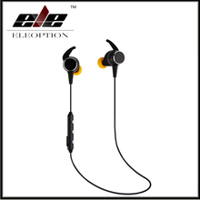 Bluetooth 4.2 Wireless Headphones Sport In-Ear Stereo Earphones For iPhone 8 plus X A9/A10