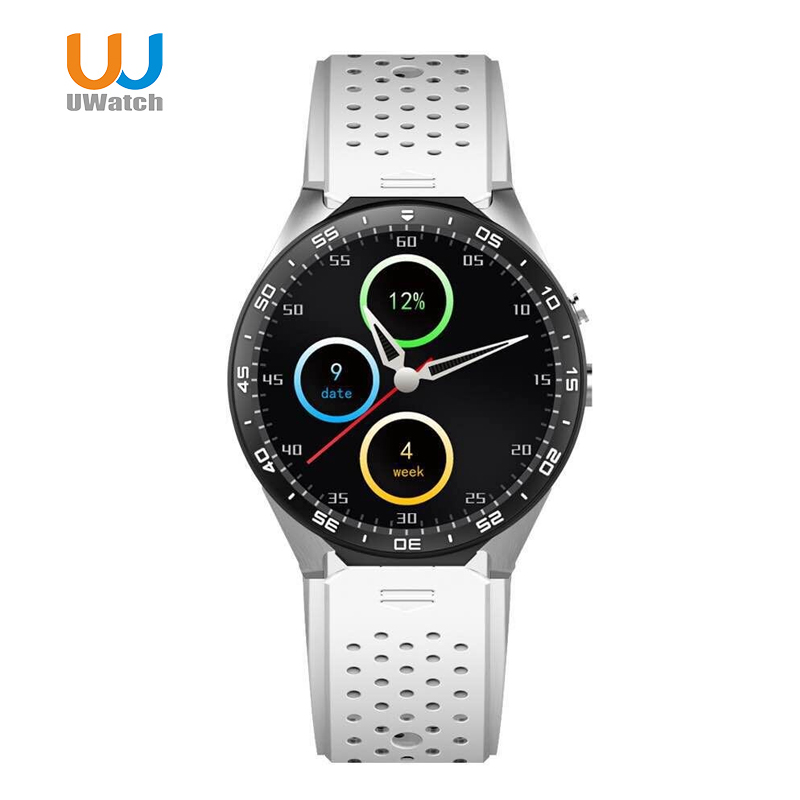 Multifunction Smart Watch  Bluetooth Screen With Camera Smartwatch For Android  Electronic Wrist Watches Relogio inteligent