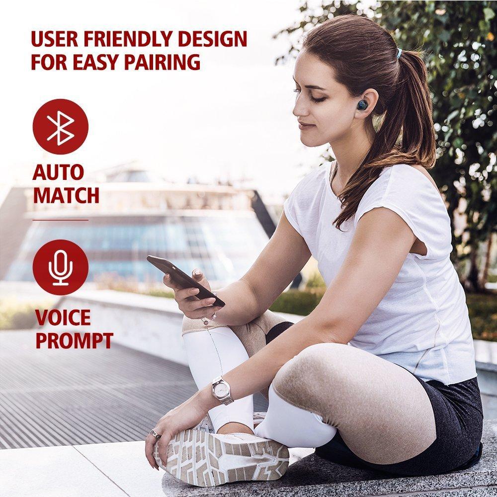 TWS-Bluetooth-Earphones-V5-0-Headphones-Cordless-Earbuds-Sweatproof-Headset-with-Mic-for-iPhone-iPad-Samsung (2)
