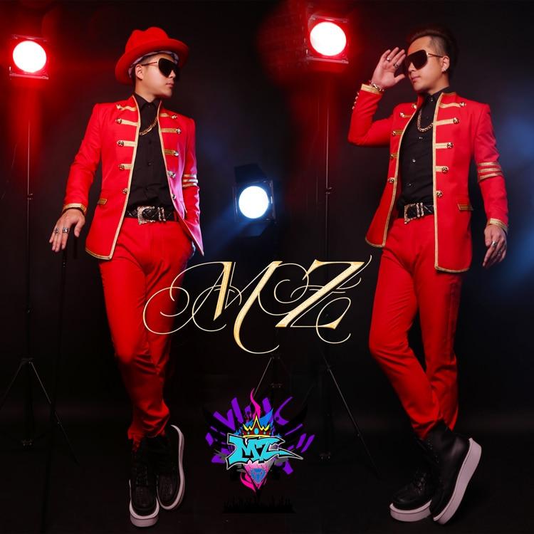 S 4XL ! 2018 Men fashion DJ singer Korean male blockb big bows vertical stripes suit costumes stage jacket set formal dress