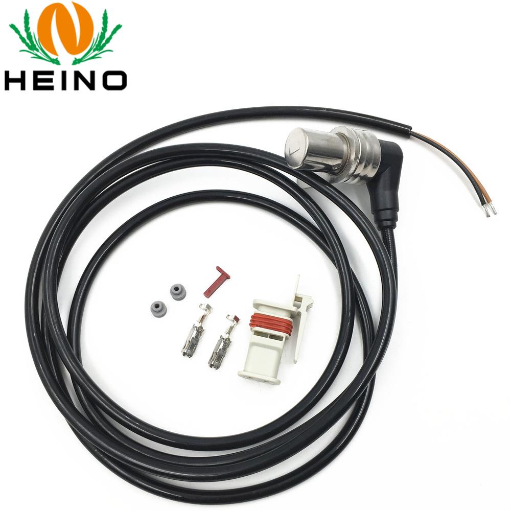 ABS Wheel Speed Sensor ABS Sensor for SCANIA 1457304
