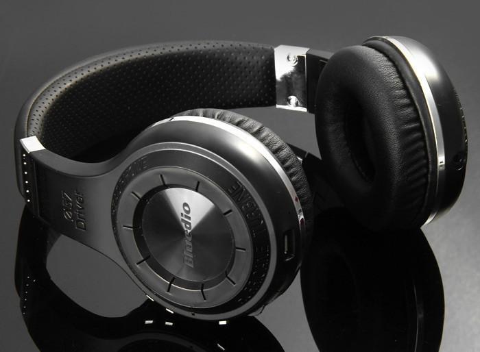 bluetooth earphone (5)