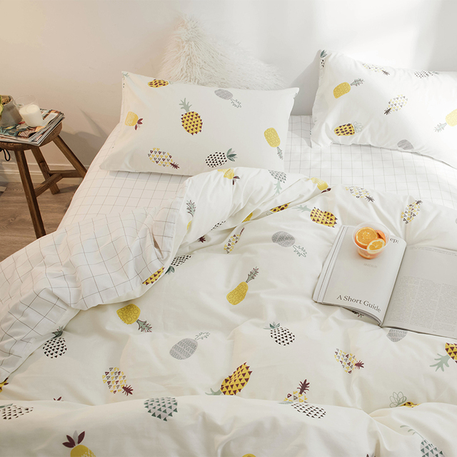 king size teen bedding