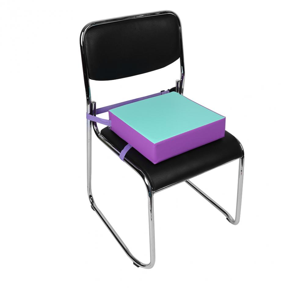 Online Get Cheap Childs Booster Chair -Aliexpress.com | Alibaba Group