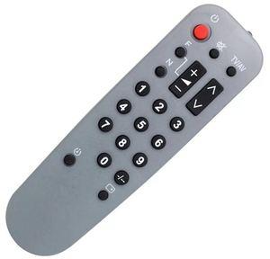 Image 1 - Télécommande POUR panasonic TV TC 2140 TC 2150 TC 2550 TC 2188 TC 2197 TC 2180 TC 2186 TC 2160 TC 2110 TC 2198