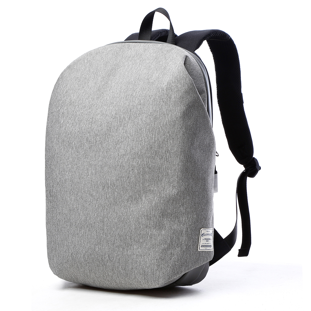 2018 Men mochila Laptop Backpack Women Waterproof Canvas Business Laptop Bags 17 inch Notebook Bag For Teenagers Travel bag