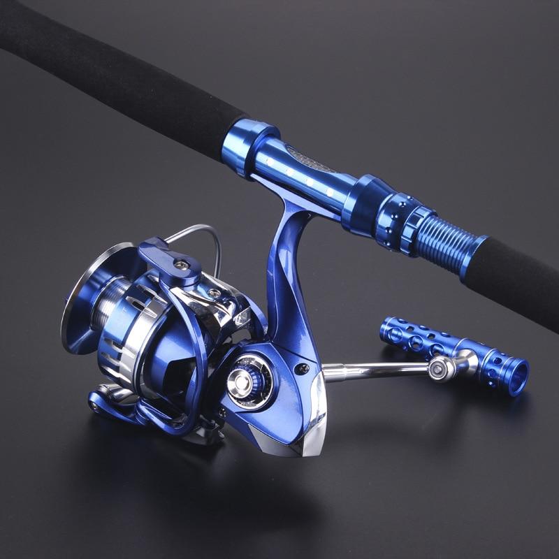 New japanese made Lurekiller Saltist CW3000- CW10000 Spinning Jigging Reel Spinning reel 10BB Alloy reel 35kgs drag power все цены