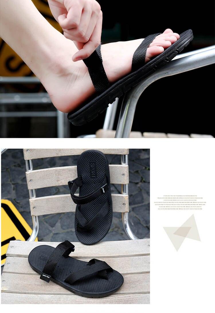 men slippers (14)