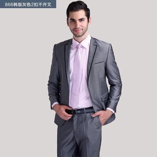 Cocktail Dress for Men