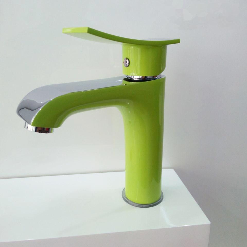 Taps Bathroom Vanities Online Get Cheap Designer Bathroom Vanities Aliexpresscom