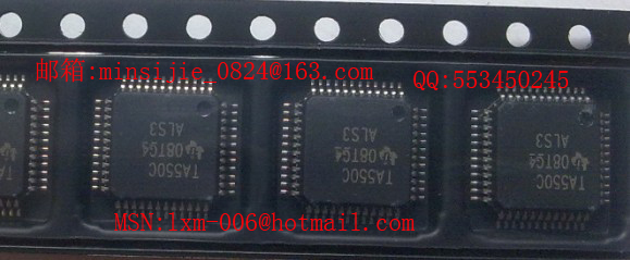 1 MC100EP131FAG TQFP-32 new original