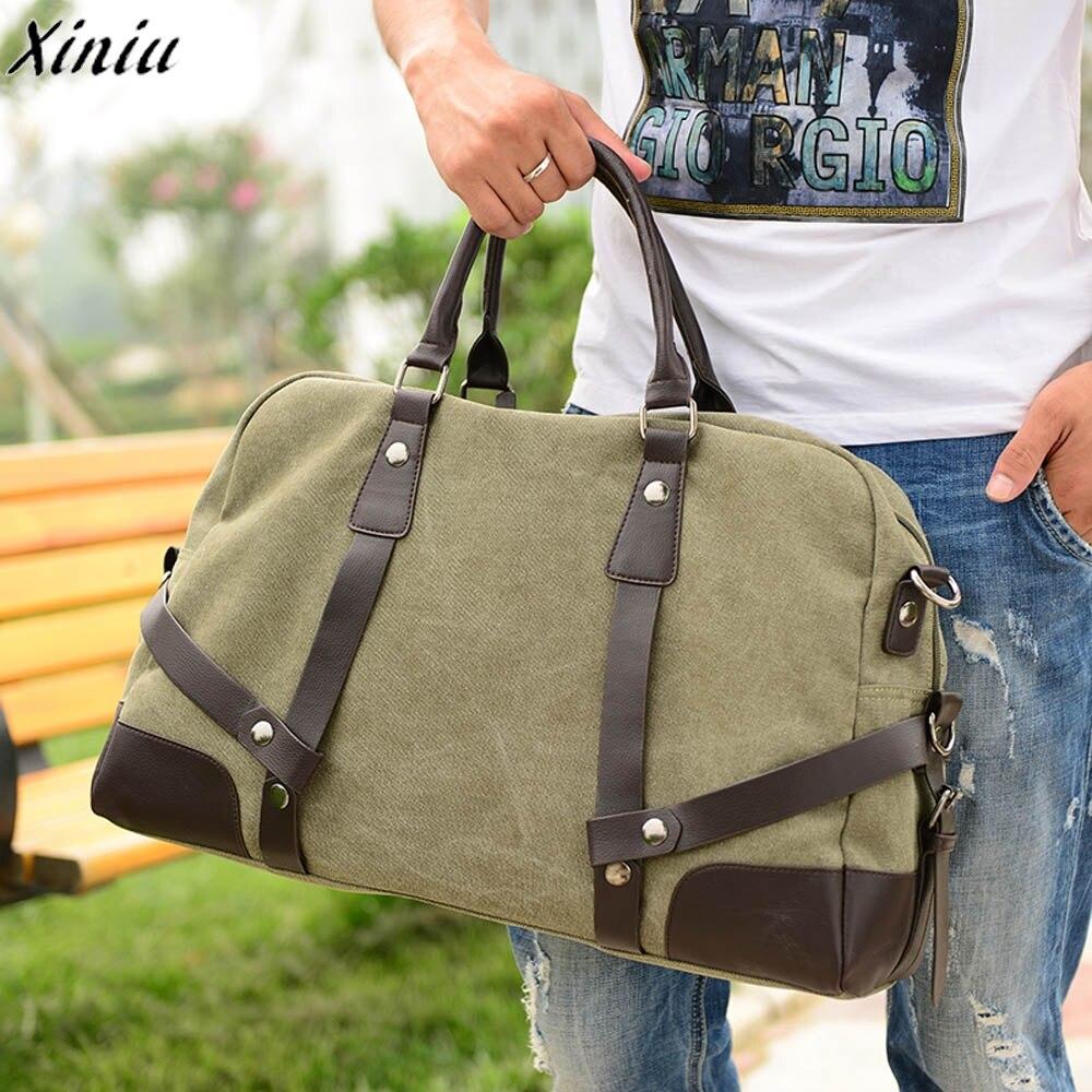 Women's Handbags Canvas Big Shoulder Bag Large Handbag Tote Ladies Clutch Messenger Bags Ladies High Quality