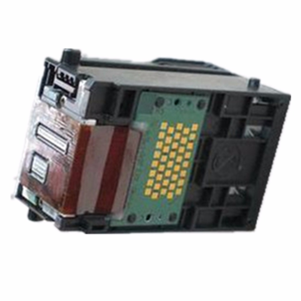Remanufactured QY6-0064 Printhead Print Head Printer For Canon 560i 850i MP700 MP710 MP730 MP740 i560 i850 iP3100 iP300 iX4000 print head qy6 0042 printhead for canon i560 i850 ip3000 mp730 ix5000
