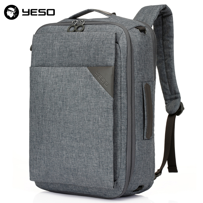 Aliexpress.com : Buy Yeso Waterproof Oxford Large Capacity Travel ...