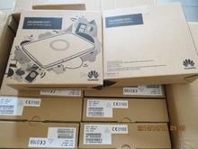 Desbloqueado Huawei B681 HSDPA 3 G UMTS 28 Mbps de banda larga wi fi Mibile PK 683