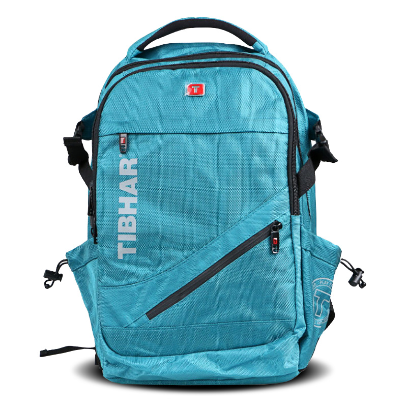 c5dbf24df3ac 2018 new arrival TIBHAR table tennis Backpack ping pong Multi function bag  Racquet Sports bags made in Germany-in Racquet Sport Bags from Sports ...