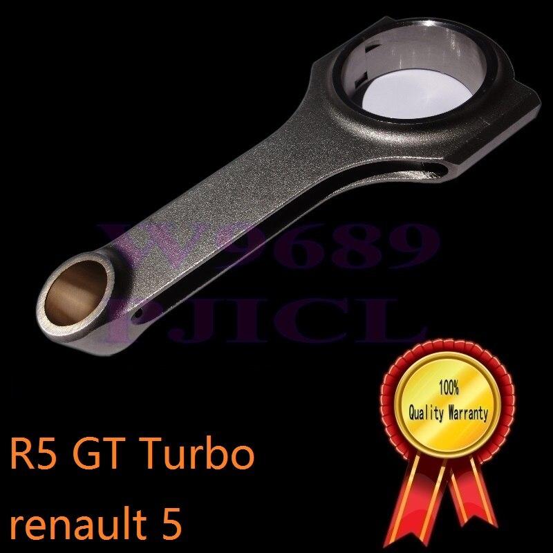 los conectores o enchufes VW 4f0 972 112 4f0972112 MQS Conjunto reparación set conector 12 polos