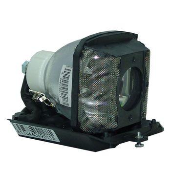 VLT-XD70LP VLTXD70LP XD70LP for MITSUBISHI LVP-XD70 / LVP-XD70U / XD70U / XD70 Projector Bulb Lamp With Housing