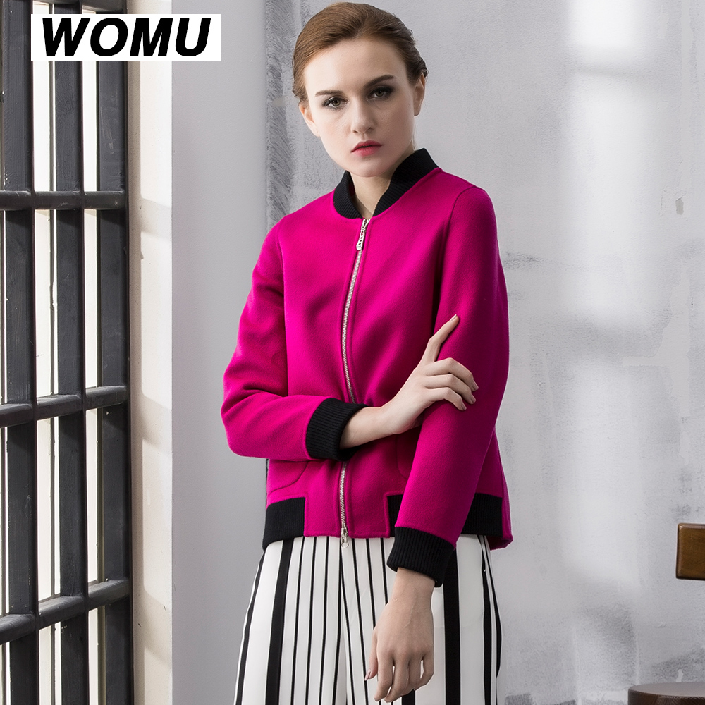 Online Get Cheap 100 Wool Coat Women -Aliexpress.com | Alibaba Group