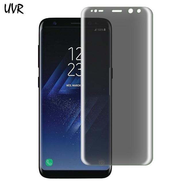 Samsung note mini arama kaydi silme - Samsung s5 mini arama kaydi silme