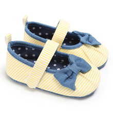 New Baby Shoes Breathable Canvas Shoes Baby first walking Shoes 3 Color Comfortable Girls Baby Sneakers Kids Toddler Shoes