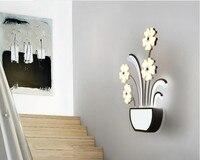 https://ae01.alicdn.com/kf/HTB10UvzwmYTBKNjSZKbq6xJ8pXa5/ใหม-โมเด-ร-นธรรมชาต-สร-างสรรค-ห-องน-งเล-นโคมไฟ-LED-potted-ดอกไม-corridor-โคมไฟต-ดผน.jpg