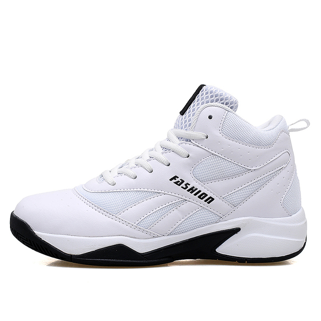 Off White Curry 4 Basketball Shoes Ankle Boots Zapatillas Mujer Deportiva  Leather shock Jordan Shoes Jordan Retro Sneakers Men 01ce48924af2