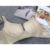 2015 das Mulheres da Moda uma fatia Fórmula Conjunto de Lingerie Sem Costura, Texturizados quebrado Flores Conjuntos de Sutiã para mulheres Conjuntos de Sutiã Push Up Bra