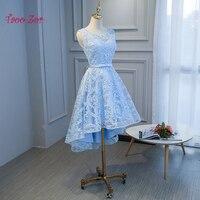 Taoozor 2018 новый темно розовые короткие Коктейльные платья Обувь для девочек короткие Платья для женщин для Свадебная вечеринка платья на зака