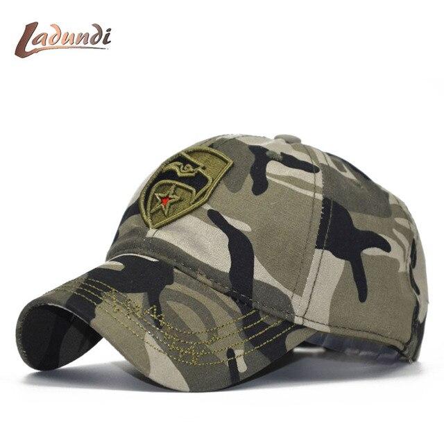 ... GI JOE Cobra Rise G.I. Joe Movie Eagle Baseball Cap US Tactical Morale Hat  Camouflage Cap . ... 2f0b3a305e41
