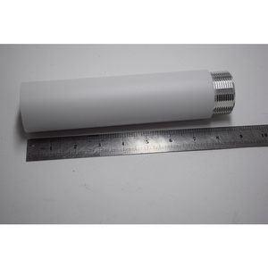 Image 5 - Dahua ceiling bracket PFA112 Aluminum material cctv camera accessory Neat & Integrated design